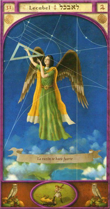 10:10 Meaning With The Guardian Angel's and the Numerology