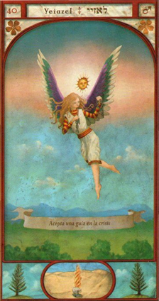 13:13 Meaning With The Guardian Angel's and the Numerology >>