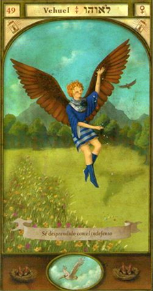 16:16 Meaning With The Guardian Angel's and the Numerology >>