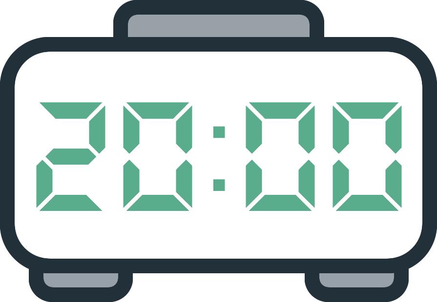 20.00