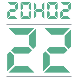 Reversed Hour 20:02 Find Out its Complete Meaning >>