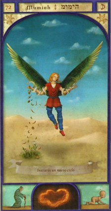 00:00 Meaning With The Guardian Angel's and the Numerology >>